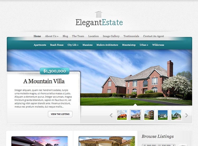 ElegantEstate-Theme-Just-another-WordPress-site1