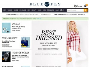 Bluefly_-_Designer_Clothing,_Handbags,_Shoes_&_Accessories_(Prada,_Fendi,_Gucci_&_more)_at_Discount_Prices_-_2014-07-23_20.42.26