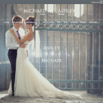 14+ Best Wedding WordPress Themes for 2014