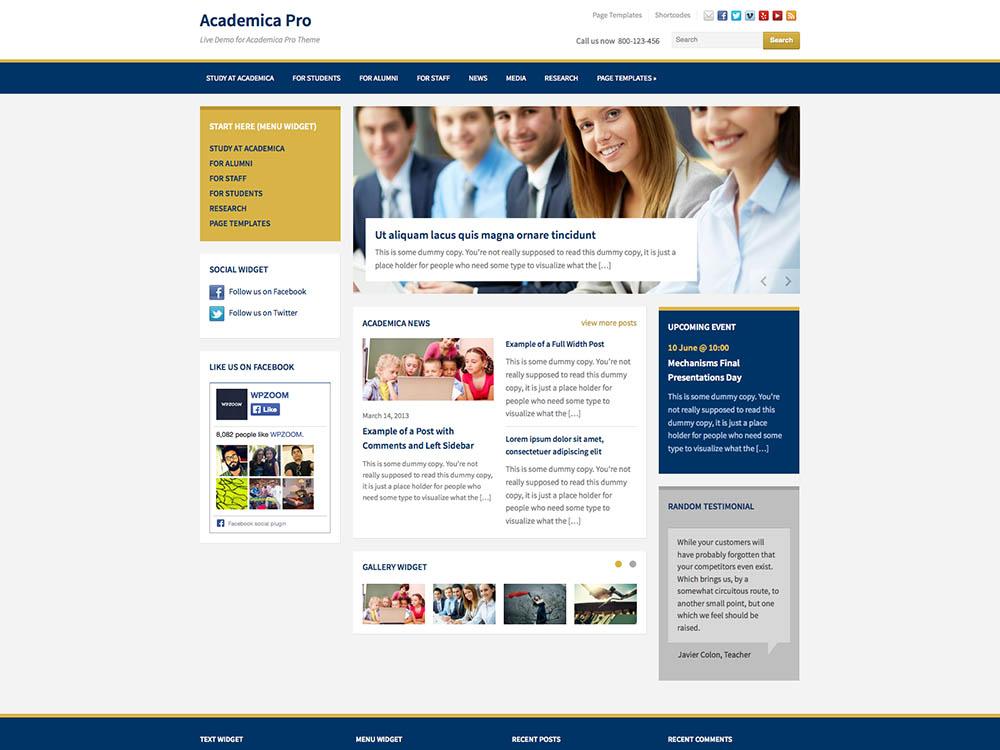 Academica_Pro_—_Live_Demo_for_Academica_Pro_Theme_-_2014-10-28_16.50.35