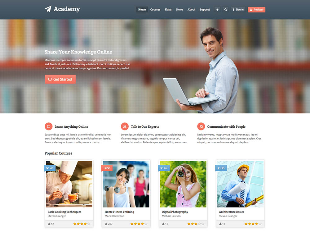 Academy_–_Learning_Management_Theme_-_2014-10-28_16.30.43