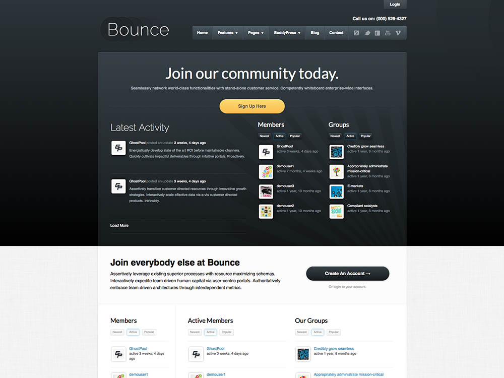 Bounce_Homepage_Example_1_-_2014-10-21_19.26.04