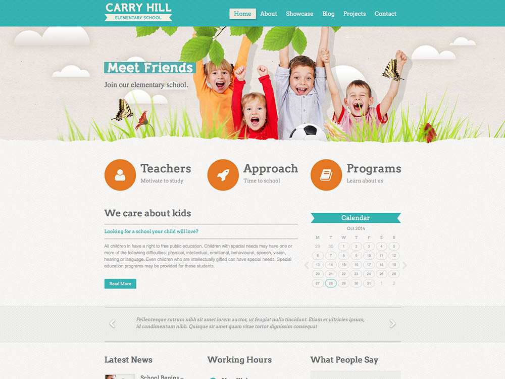 Carry_Hill_Just_another_Aislinthemes_Showcase_Sites_site_-_2014-10-28_16.36.46