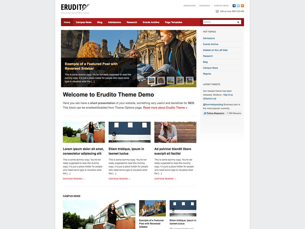 Erudito_—_WPZOOM_Theme_Demo_-_2014-10-28_16.50.57