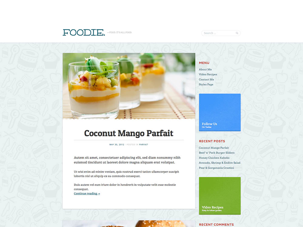 Foodie_Theme_A_Chic_Food_Blogging_Theme_-_2014-10-24_19.56.59