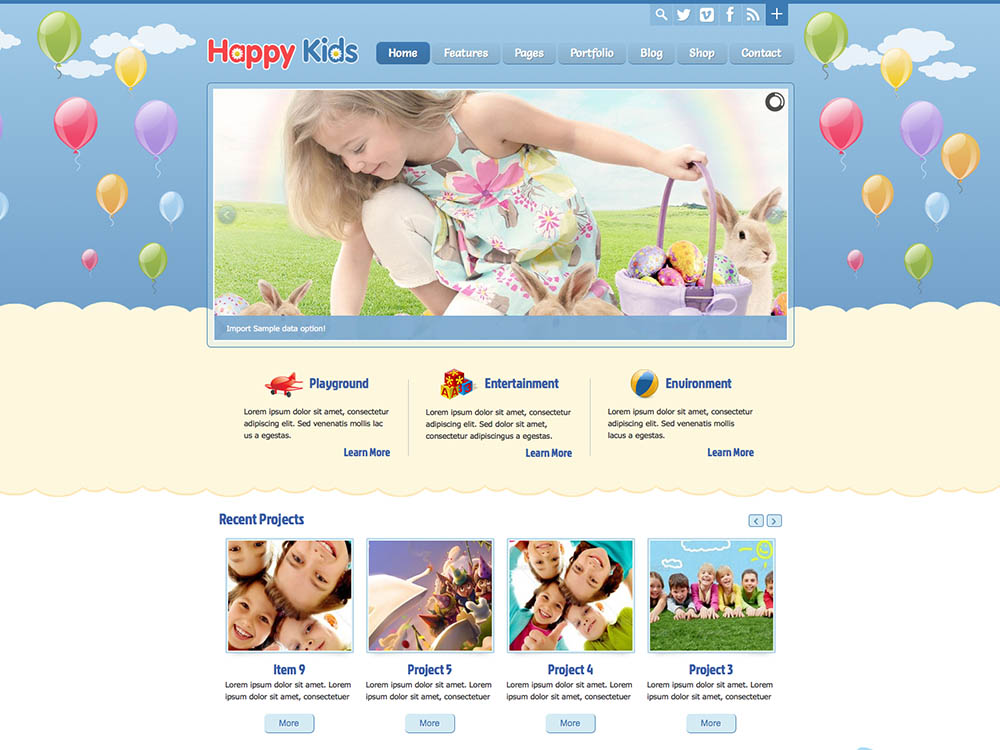 Happy_Kids_–_Premium_WordPress_Theme_-_2014-10-28_16.34.25