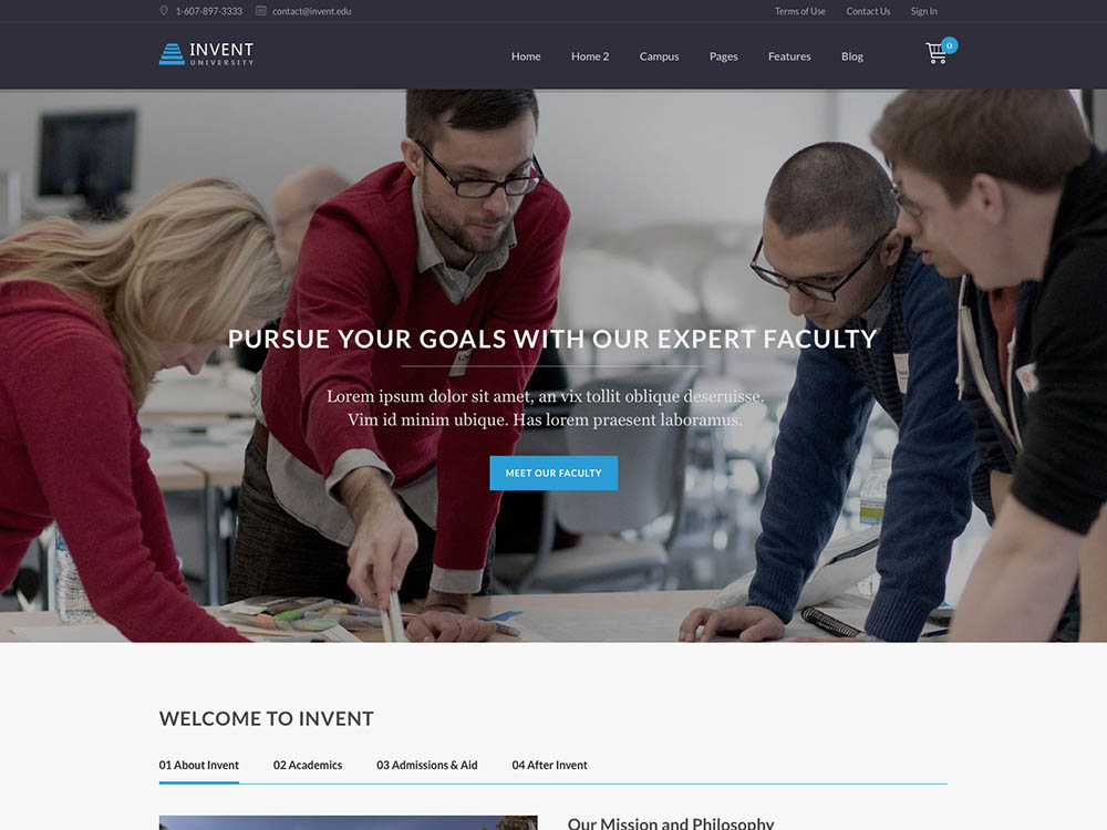 Invent_WordPress_Theme_-_2014-10-28_16.48.20