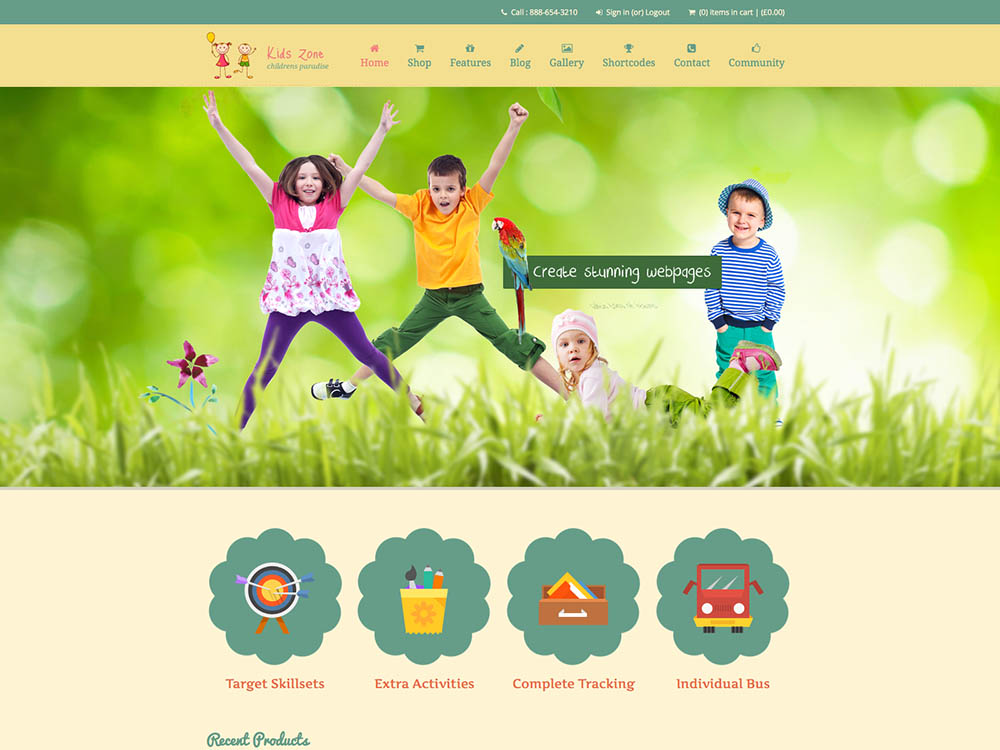 KidsZone_WordPress_Theme_Just_another_WordPress_site_-_2014-10-28_16.36.03