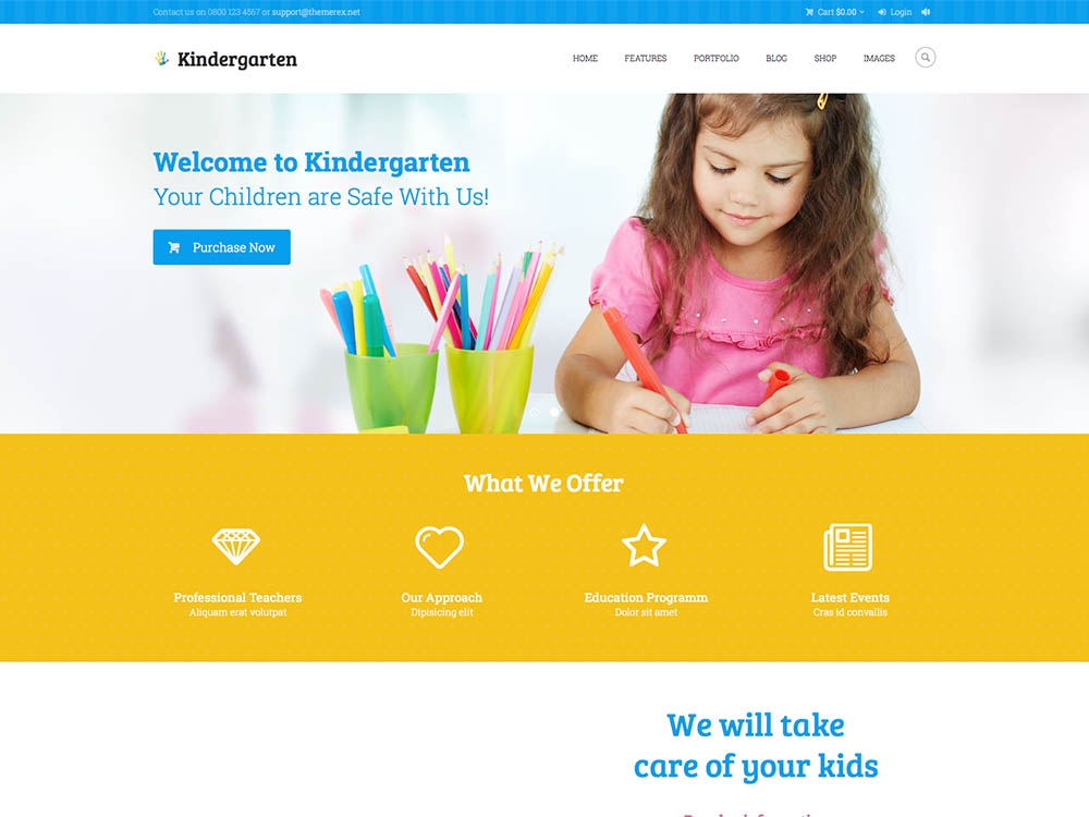 Kindergarten_Premium_Children_WordPress_Theme_-_2014-10-28_17.10.18