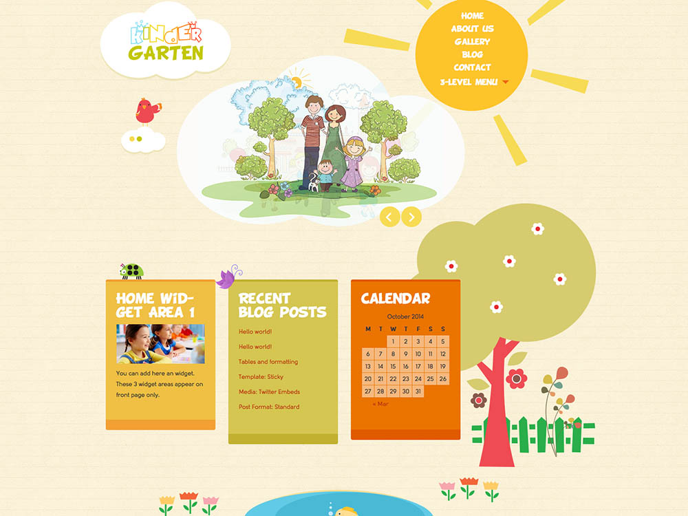 Kindergarten_WordPress_Theme_Just_another_WordPress_Themes_and_Plugins_site_-_2014-10-28_16.32.26