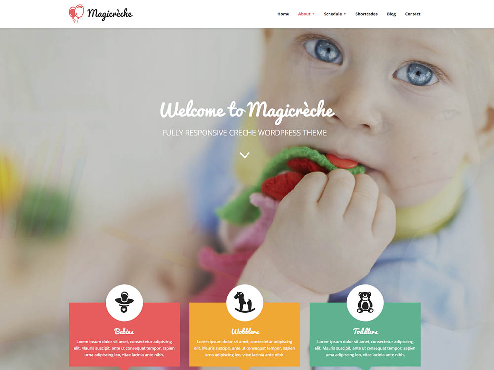 Magicreche._Wordpress_theme_for_Creche,_Playschool_or_Preschool_-_2014-10-28_16.33.40