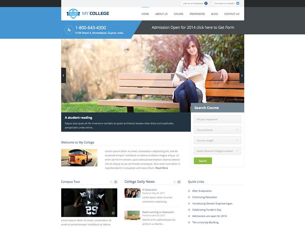 My_College_-_Education_WordPress_Theme_-_Not_just_another_WordPress_Theme_-_2014-10-28_16.47.27