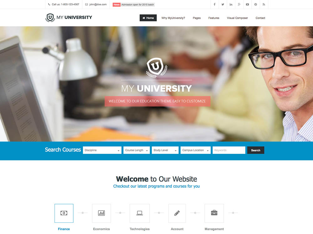 My_University_WordPress_Theme_-_Just_another_The_Web_Design_Factory_Sites_site_-_2014-10-28_16.45.09