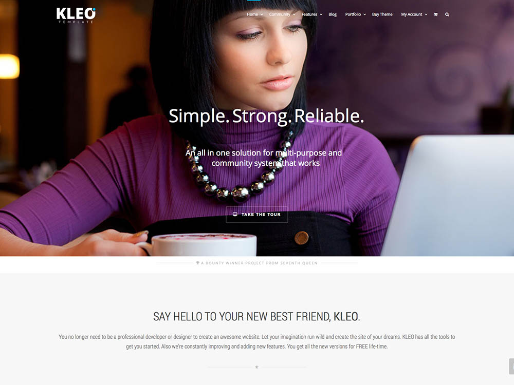 Premium_WordPress_&_BuddyPress_Theme_KLEO_Template_-_2014-10-21_15.43.32