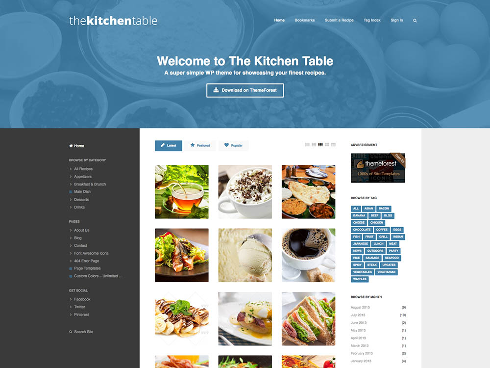 The_Kitchen_Table_-_2014-10-24_20.10.58