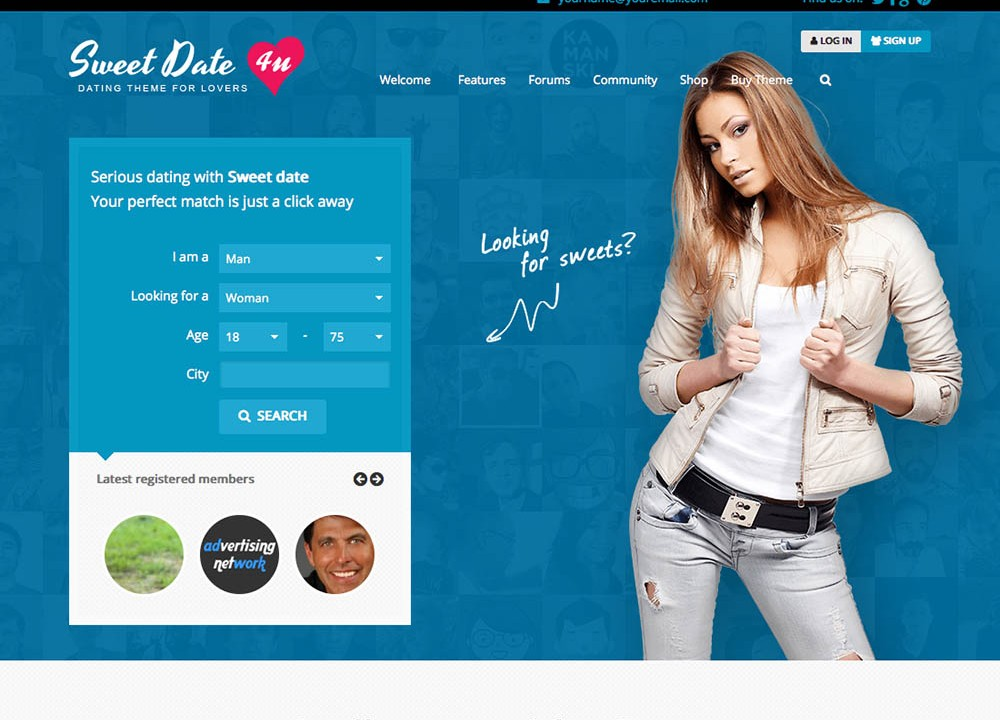 popular dating sites ireland Here are 10 handy dating sites, from the popular tinder app to  female 10 of the best online dating websites with more than 1,400  education 'ireland is.