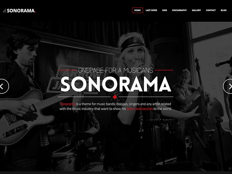 Sonorama_-_Music_Theme_-_2014-12-09_12.30.33