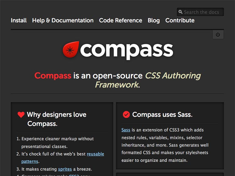 Compass_Home_Compass_Documentation_-_2015-03-04_18.57.18
