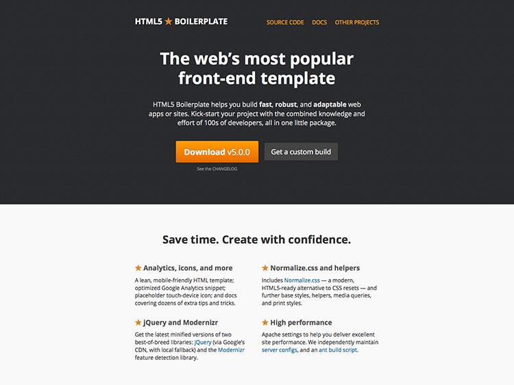 HTML5_Boilerplate_The_web's_most_popular_front-end_template_-_2015-03-04_18.56.47