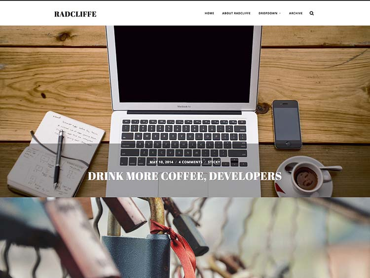Radcliffe | Just another WordPress site 2015-09-14 17-24-53