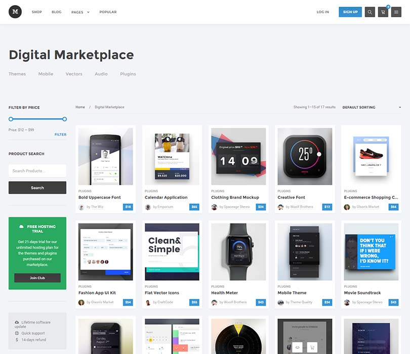 screencapture-markethub-wordpress-wearecodevision-shop-1479164387842-1