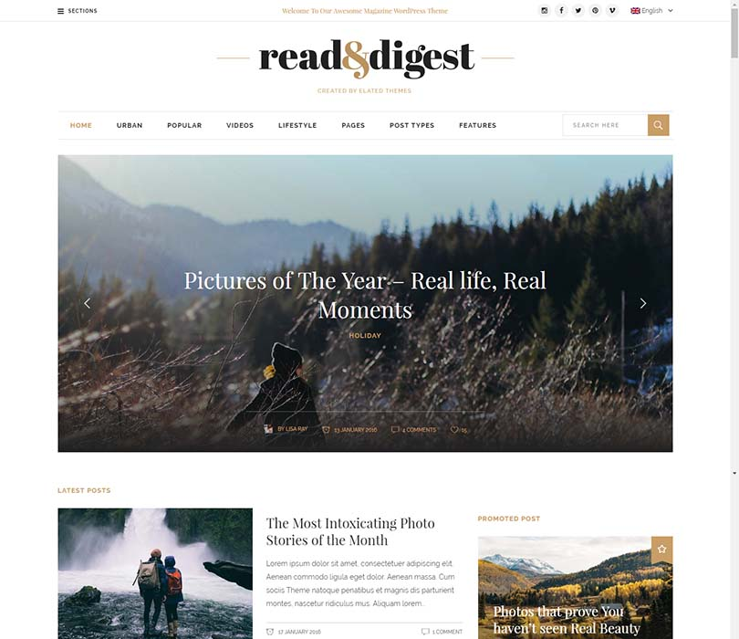 screencapture-readanddigest-elated-themes-classic-slider-home-1480371352418