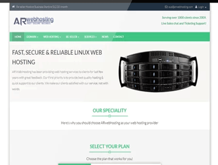 fiverr - one of the best cheap wordpress themes
