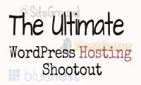 Bluehost vs SiteGround vs HostGator: Best WordPress Host 2019