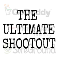Godaddy vs Siteground vs InMotion: The Ultimate WordPress Shootout