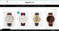 The 50 Best WordPress eCommerce Themes
