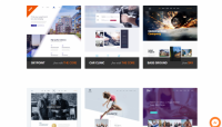 The Best Places to Buy WordPress Themes