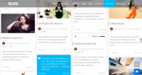 The Best WordPress Themes For Membership Sites