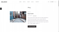 The 15 Best Minimalist WordPress Themes